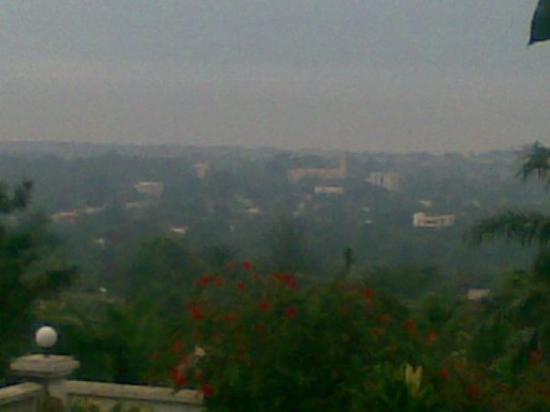 Sony dsc picture of bujumbura bujumbura mairie province for Aparthotel jardin tropical bujumbura