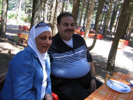 Bursa ภาพถ่าย