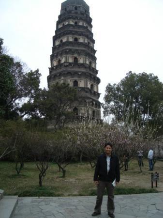 suzhou anhui