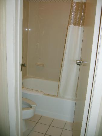 亞特蘭大北湖品質飯店照片