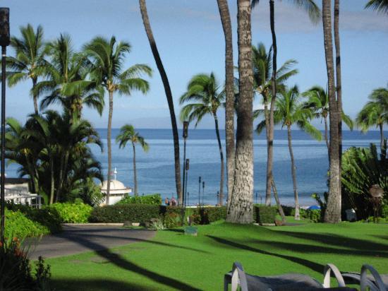 Fairmont Kea Lani, Maui: book today