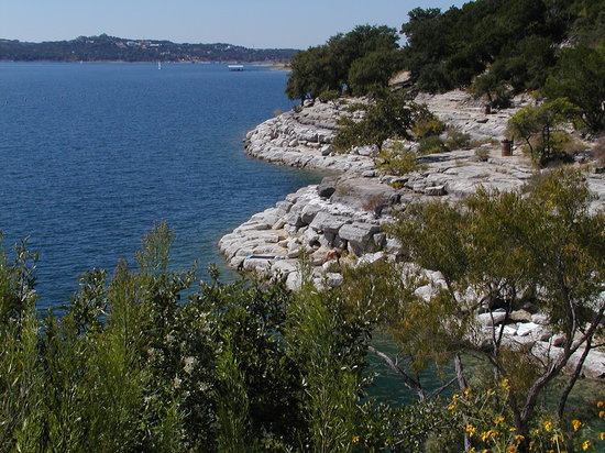 Things To Do in Lake Travis Zipline Adventures, Restaurants in Lake Travis Zipline Adventures
