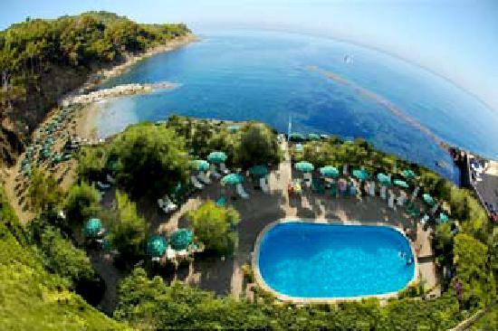 Approdo Resort Thalasso Spa照片