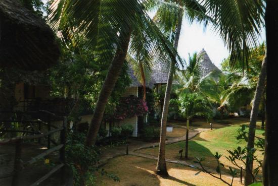 Photo of Shelly Beach Hotel Diani