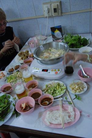 Vieng Sawan