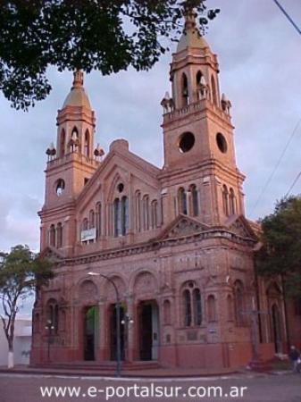 Foto de Esquina