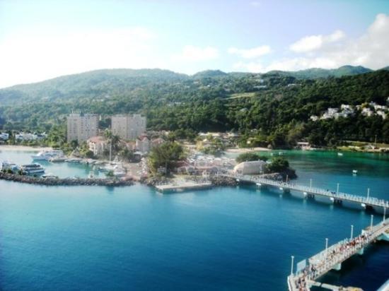 Jamaica Photo