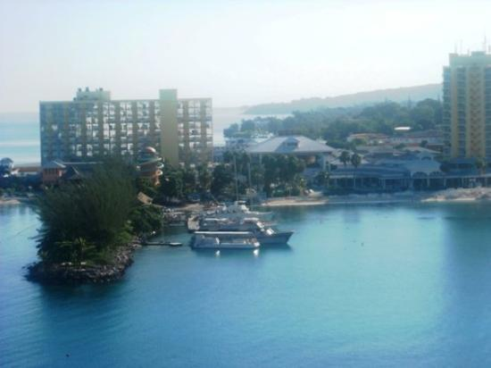 Jamaika Foto