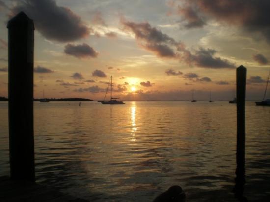 Key Largo ภาพถ่าย