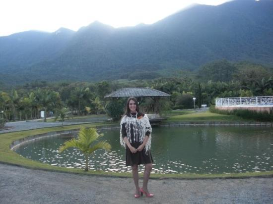 Jaragua Do Sul, SC: what a nice place!