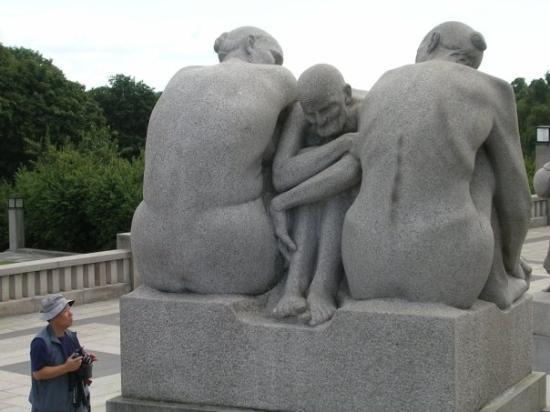 พิพิธภัณฑ์วิเจลันด์ ภาพถ่าย