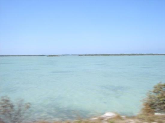 Cayo Santa Maria (เกาะคาโย ซานตา มารีอา) ภาพถ่าย