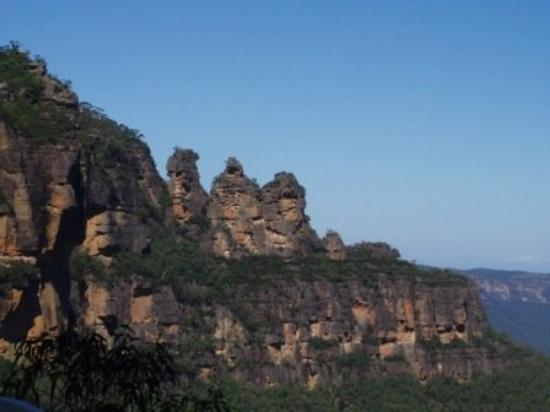คาทูมบา  ภาพถ่าย