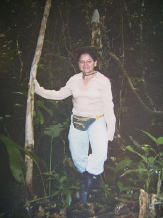 Leticia, โคลอมเบีย: Selva Amazónica 2005