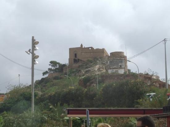 การ์ตาเฮนา, สเปน: Cartagena