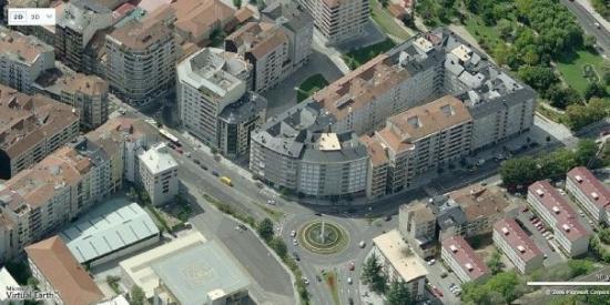 Ourense ภาพถ่าย
