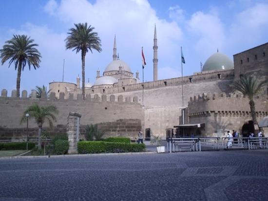 Al Karnak ภาพถ่าย