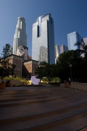 Standard Downtown ภาพถ่าย