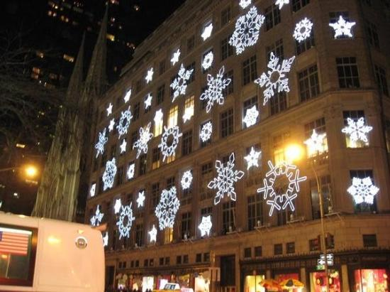 Macy's Herald Square ภาพถ่าย