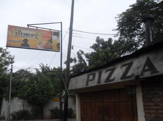 Zacapa, Guatemala: my fave place