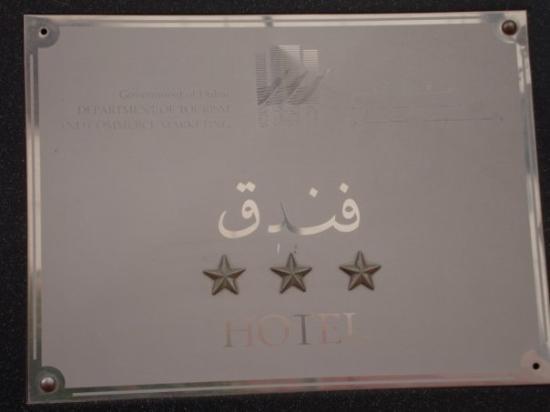 Zdjęcie Nihal Hotel