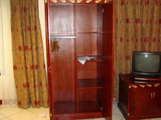 Nihal Hotel Foto