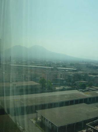 Vesuvio ภาพถ่าย