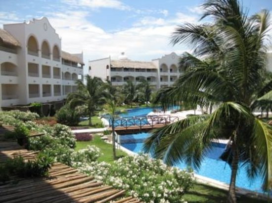 Puerto Morelos apartments for rent - TripAdvisor