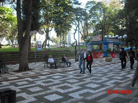 Fotos De Londrina