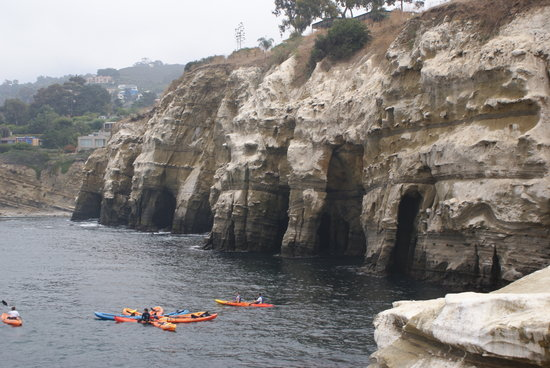 La Jolla Photos Featured Images Of La Jolla San Diego Tripadvisor
