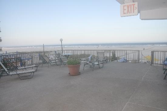 Regal Plaza Beach Resort 이미지