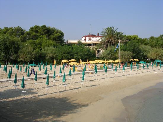 Castellinaria Hotel