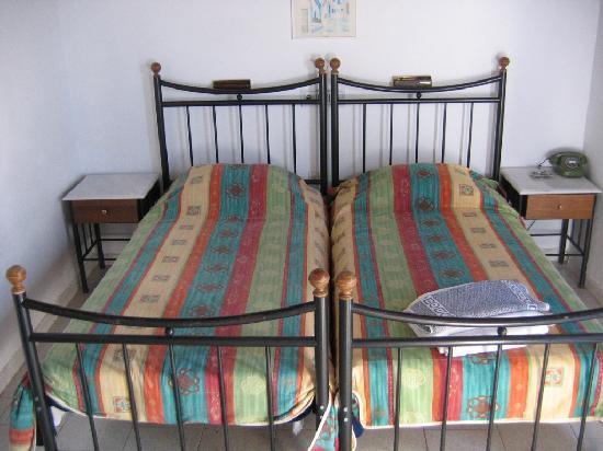 Photo of Madalena Hotel Mykonos Town