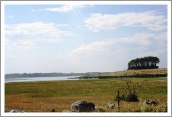 Langeland ภาพถ่าย