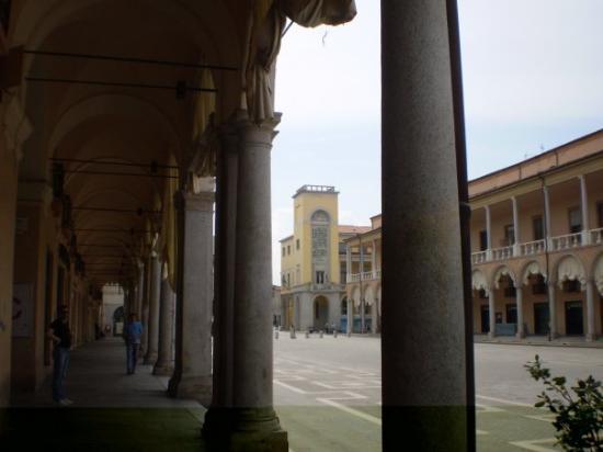 Zdjęcie Faenza