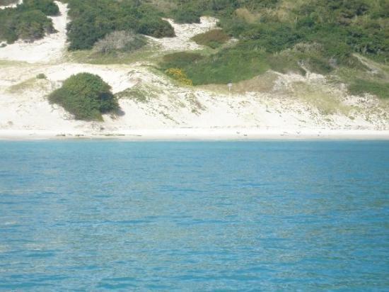 Arraial do Cabo ภาพถ่าย