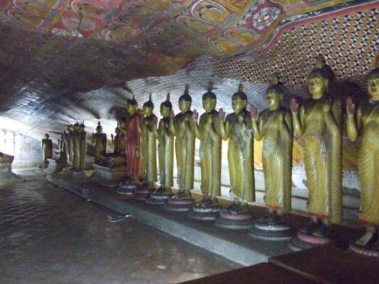 Sri Jayawardenepura ภาพถ่าย