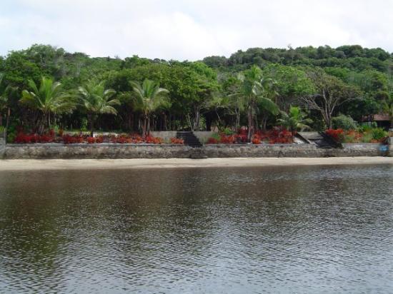 Porto Seguro, Estado Bahia, Brasil