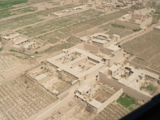 Bagram ภาพถ่าย