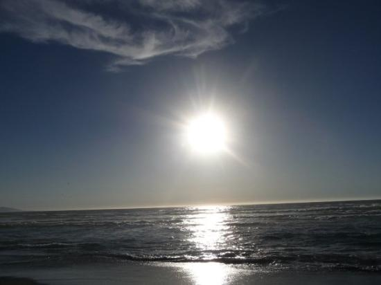 Valdivia ภาพถ่าย