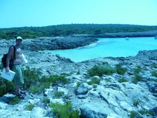 Punta Prima Foto