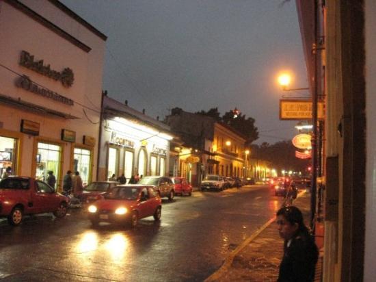 Foto de Coatepec