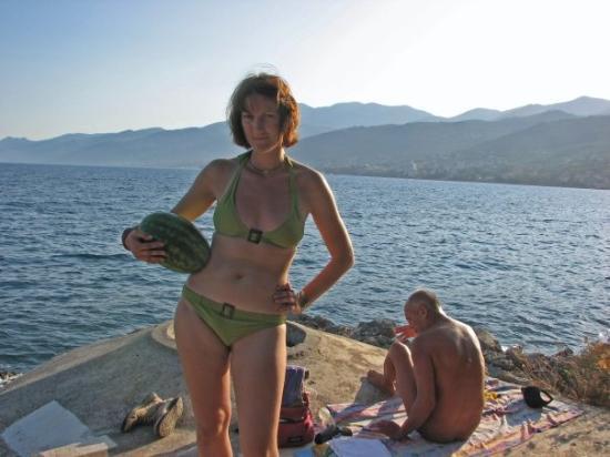Rijeka ภาพถ่าย