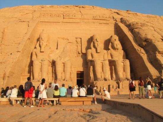 show user reviews nile valley travel tours cairo governorate