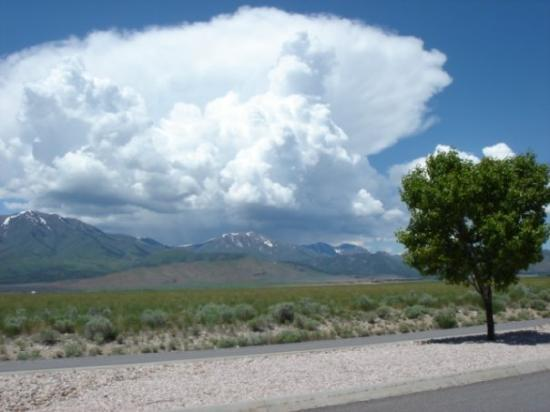Eagle Mountain Ut Picture Of Salt Lake City Utah