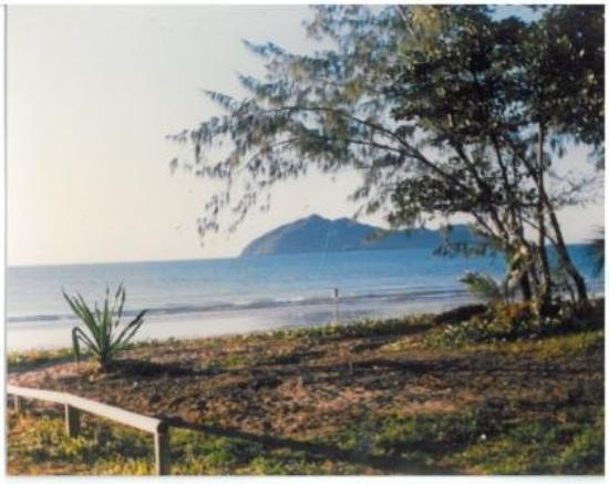 Dunk Island Holidays: Picture Of Dunk Island, Queensland