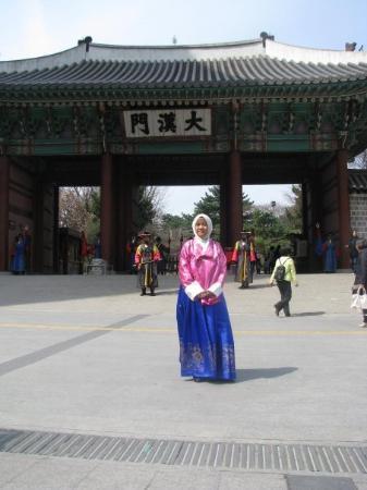 Dongmyeongsa