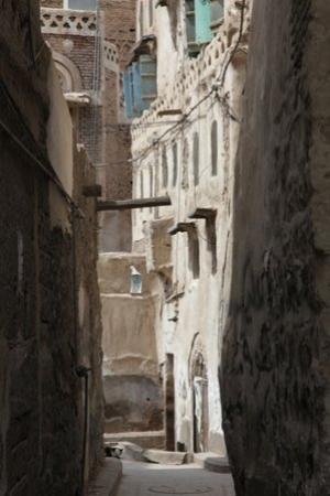 Sanaa ภาพถ่าย