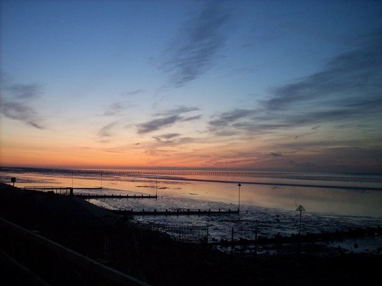 Southend-on-Sea Photo