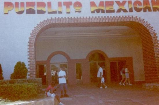 Ciudad Juarez ภาพถ่าย